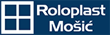 roloplast